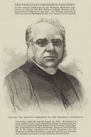 https://imgc.artprintimages.com/img/print/the-reverend-dr-moulton-president-of-the-wesleyan-conference_u-l-pv9liq0.jpg?p=0
