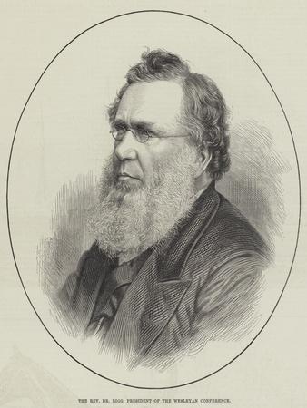 https://imgc.artprintimages.com/img/print/the-reverend-dr-rigg-president-of-the-wesleyan-conference_u-l-pvz87a0.jpg?p=0