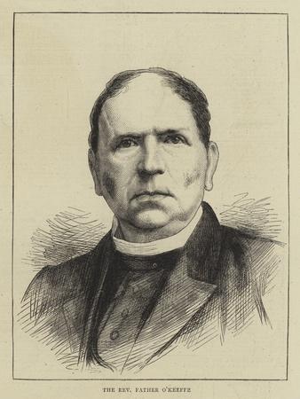 https://imgc.artprintimages.com/img/print/the-reverend-father-o-keeffe_u-l-pvml480.jpg?p=0
