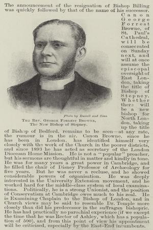 https://imgc.artprintimages.com/img/print/the-reverend-george-forrest-browne-the-new-bishop-of-stepney_u-l-pvw6lj0.jpg?p=0