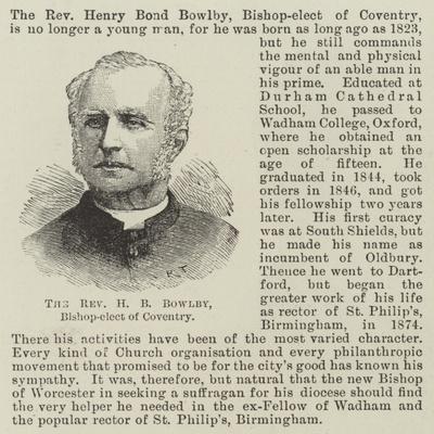 https://imgc.artprintimages.com/img/print/the-reverend-h-b-bowlby-bishop-elect-of-coventry_u-l-pvh0r00.jpg?p=0