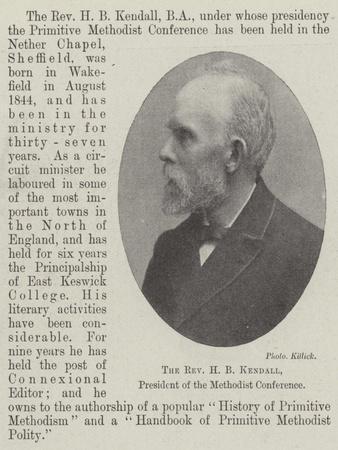 https://imgc.artprintimages.com/img/print/the-reverend-h-b-kendall-president-to-the-methodist-conference_u-l-pvi65q0.jpg?p=0