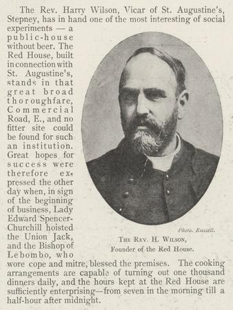 https://imgc.artprintimages.com/img/print/the-reverend-h-wilson-founder-of-the-red-house_u-l-pvyyw30.jpg?p=0