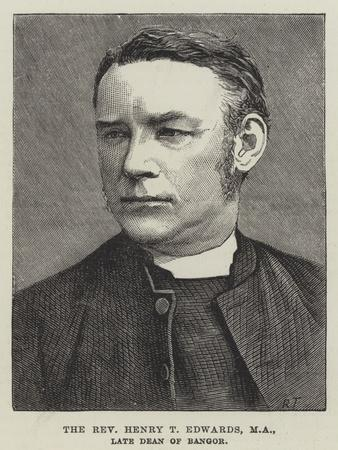 https://imgc.artprintimages.com/img/print/the-reverend-henry-t-edwards-ma-late-dean-of-bangor_u-l-pvzm4s0.jpg?p=0