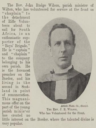 https://imgc.artprintimages.com/img/print/the-reverend-j-r-wilson-who-has-volunteered-for-the-front_u-l-pvyigd0.jpg?p=0