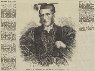 https://imgc.artprintimages.com/img/print/the-reverend-james-john-hornby-ma-the-new-head-master-of-eton-college_u-l-pv4ipf0.jpg?p=0