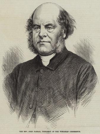 https://imgc.artprintimages.com/img/print/the-reverend-john-farrar-president-of-the-wesleyan-conference_u-l-pvjlxh0.jpg?p=0