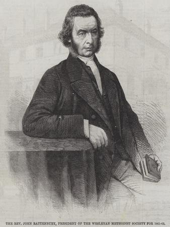 https://imgc.artprintimages.com/img/print/the-reverend-john-rattenbury-president-of-the-wesleyan-methodist-society-for-1861-62_u-l-pv6r3x0.jpg?p=0