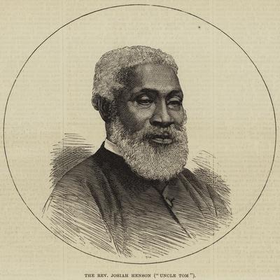 https://imgc.artprintimages.com/img/print/the-reverend-josiah-henson-uncle-tom_u-l-pvh27c0.jpg?p=0