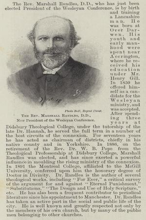 https://imgc.artprintimages.com/img/print/the-reverend-marshall-randles-dd-new-president-of-the-wesleyan-conference_u-l-pv690y0.jpg?p=0