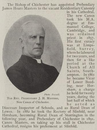 https://imgc.artprintimages.com/img/print/the-reverend-prebendary-j-h-masters-new-canon-of-chichester_u-l-pvynq00.jpg?p=0