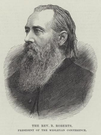 https://imgc.artprintimages.com/img/print/the-reverend-r-roberts-president-of-the-wesleyan-conference_u-l-pvzdy40.jpg?p=0