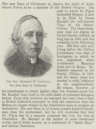 https://imgc.artprintimages.com/img/print/the-reverend-richard-w-randall-the-new-dean-of-chichester_u-l-pvzbwx0.jpg?p=0