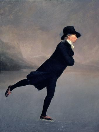 https://imgc.artprintimages.com/img/print/the-reverend-robert-walker-skating-on-duddingston-loch-1795_u-l-pusvjj0.jpg?p=0