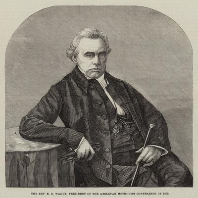 https://imgc.artprintimages.com/img/print/the-reverend-s-d-waddy-president-of-the-wesleyan-methodist-conference-of-1859_u-l-pv326s0.jpg?p=0