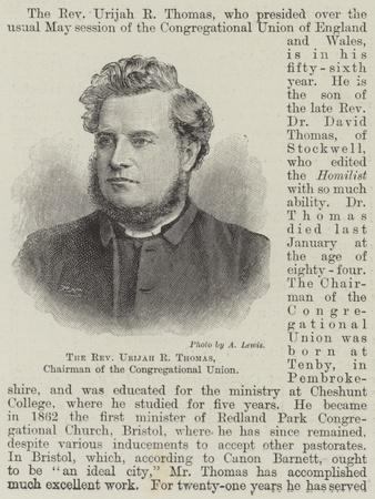 https://imgc.artprintimages.com/img/print/the-reverend-urijah-r-thomas-chairman-of-the-congregational-union_u-l-pvzfqt0.jpg?p=0