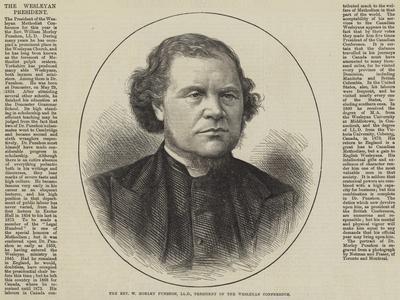 https://imgc.artprintimages.com/img/print/the-reverend-w-morley-punshon-lld-president-of-the-wesleyan-conference_u-l-pv4fzf0.jpg?p=0