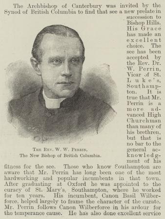 https://imgc.artprintimages.com/img/print/the-reverend-w-w-perrin-the-new-bishop-of-british-columbia_u-l-pvza8y0.jpg?p=0