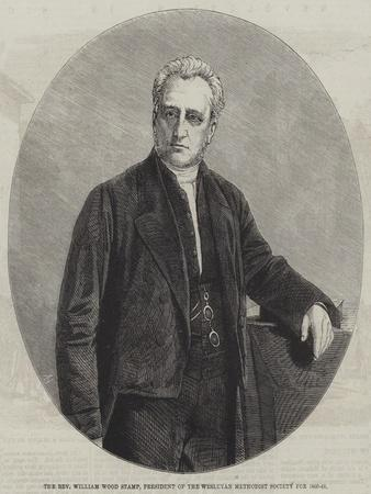 https://imgc.artprintimages.com/img/print/the-reverend-william-wood-stamp-president-of-the-wesleyan-methodist-society-for-1860-61_u-l-pv6r210.jpg?p=0