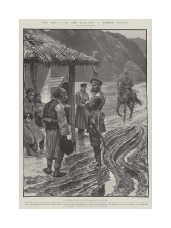 https://imgc.artprintimages.com/img/print/the-revolt-in-the-balkans-a-border-patrol_u-l-pusbam0.jpg?p=0