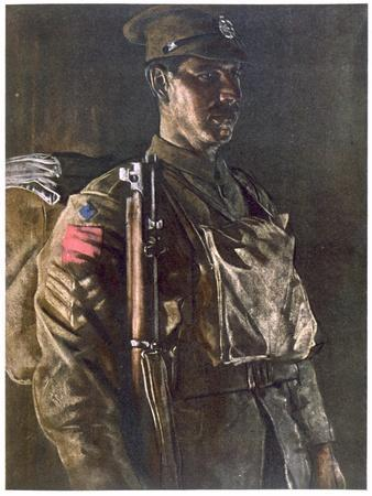 https://imgc.artprintimages.com/img/print/the-rifle-brigade-from-british-artists-at-the-front-continuation-of-the-western-front-part_u-l-pjiykj0.jpg?p=0