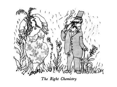https://imgc.artprintimages.com/img/print/the-right-chemistry-new-yorker-cartoon_u-l-pgsoeq0.jpg?p=0