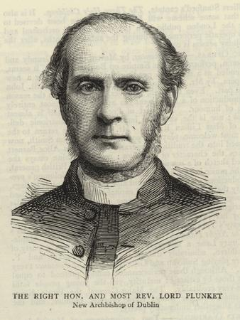 https://imgc.artprintimages.com/img/print/the-right-honourable-and-most-reverend-lord-plunket_u-l-pvk84n0.jpg?p=0