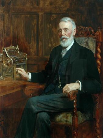https://imgc.artprintimages.com/img/print/the-right-honourable-samuel-cunliffe-lister-baron-masham-of-swinton-1901_u-l-puoqxa0.jpg?p=0
