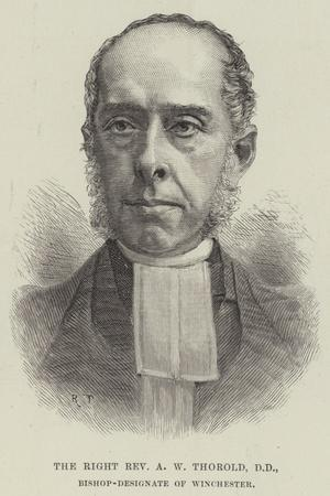 https://imgc.artprintimages.com/img/print/the-right-reverend-a-w-thorold-dd-bishop-designate-of-winchester_u-l-pv9p9q0.jpg?p=0