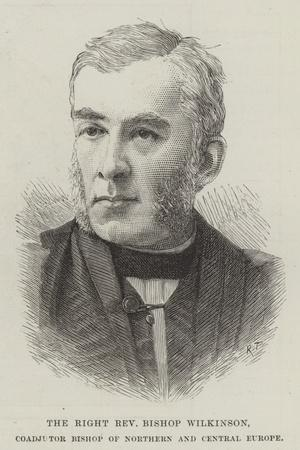 https://imgc.artprintimages.com/img/print/the-right-reverend-bishop-wilkinson-coadjutor-bishop-of-northern-and-central-europe_u-l-pv1m1e0.jpg?p=0