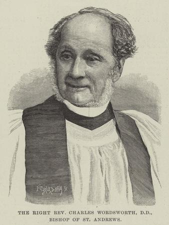 https://imgc.artprintimages.com/img/print/the-right-reverend-charles-wordsworth-dd-bishop-of-st-andrews_u-l-pvjbxk0.jpg?p=0