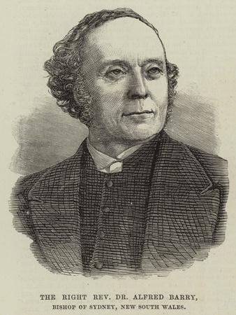 https://imgc.artprintimages.com/img/print/the-right-reverend-dr-alfred-barry-bishop-of-sydney-new-south-wales_u-l-pvj6ft0.jpg?p=0