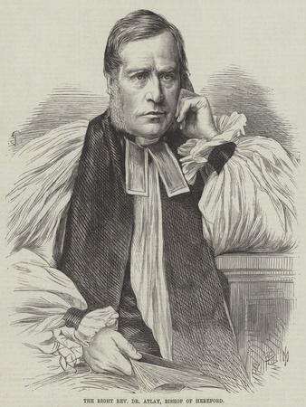 https://imgc.artprintimages.com/img/print/the-right-reverend-dr-atlay-bishop-of-hereford_u-l-pvzstm0.jpg?p=0