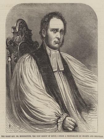 https://imgc.artprintimages.com/img/print/the-right-reverend-dr-bickersteth-the-new-bishop-of-ripon_u-l-pvjvo20.jpg?p=0