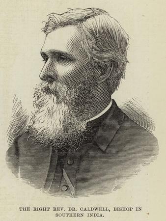 https://imgc.artprintimages.com/img/print/the-right-reverend-dr-caldwell-bishop-in-southern-india_u-l-pvk3bz0.jpg?p=0