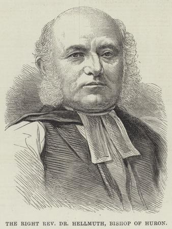 https://imgc.artprintimages.com/img/print/the-right-reverend-dr-hellmuth-bishop-of-huron_u-l-pvzl300.jpg?p=0