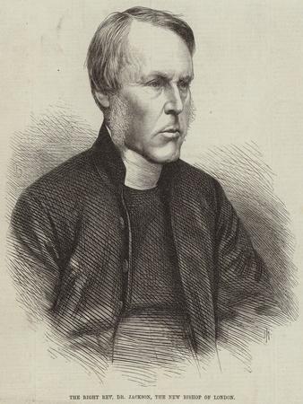 https://imgc.artprintimages.com/img/print/the-right-reverend-dr-jackson-the-new-bishop-of-london_u-l-pvjy9e0.jpg?p=0