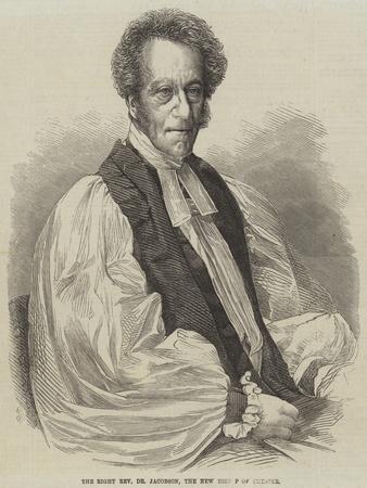 https://imgc.artprintimages.com/img/print/the-right-reverend-dr-jacobson-the-new-bishop-of-chester_u-l-pvz9qj0.jpg?p=0