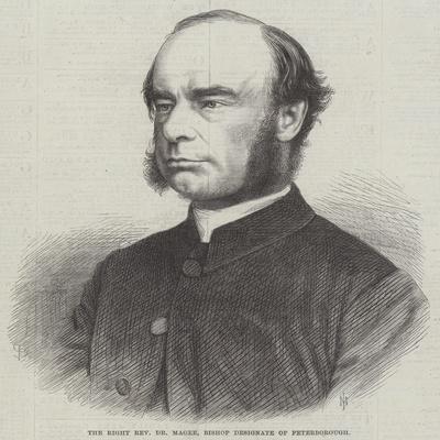 https://imgc.artprintimages.com/img/print/the-right-reverend-dr-magee-bishop-designate-of-peterborough_u-l-pvy9du0.jpg?p=0