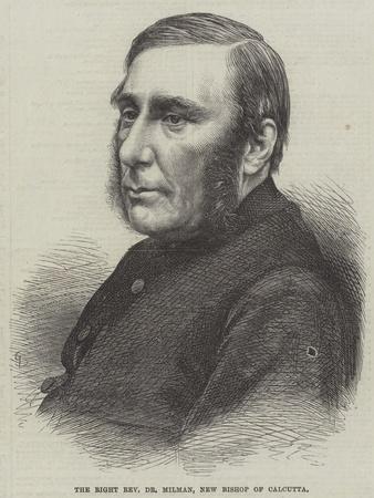 https://imgc.artprintimages.com/img/print/the-right-reverend-dr-milman-new-bishop-of-calcutta_u-l-pvzoj70.jpg?p=0