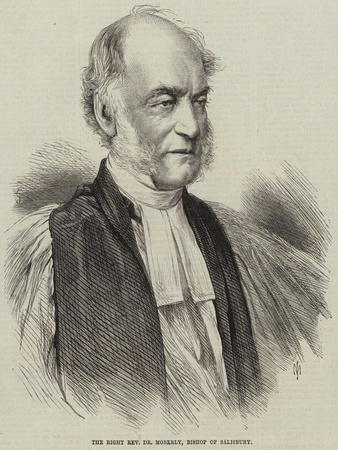 https://imgc.artprintimages.com/img/print/the-right-reverend-dr-moberly-bishop-of-salisbury_u-l-pvke1k0.jpg?p=0
