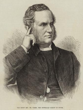 https://imgc.artprintimages.com/img/print/the-right-reverend-dr-parry-the-suffragan-bishop-of-dover_u-l-pvjwn20.jpg?p=0