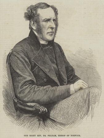 https://imgc.artprintimages.com/img/print/the-right-reverend-dr-pelham-bishop-of-norwich_u-l-pvzhy50.jpg?p=0