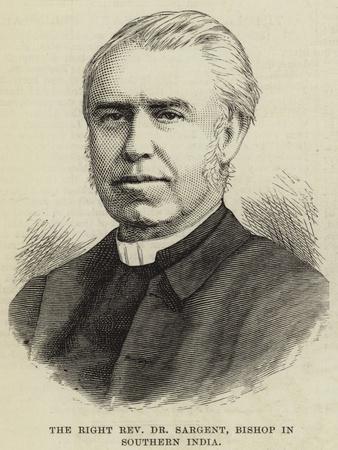 https://imgc.artprintimages.com/img/print/the-right-reverend-dr-sargent-bishop-in-southern-india_u-l-pvjz3q0.jpg?p=0