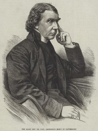 https://imgc.artprintimages.com/img/print/the-right-reverend-dr-tait-archbishop-elect-of-canterbury_u-l-pvzeup0.jpg?p=0