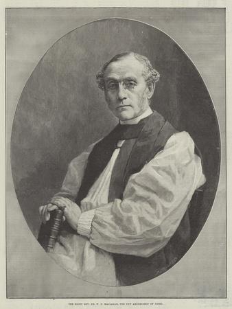 https://imgc.artprintimages.com/img/print/the-right-reverend-dr-w-d-maclagan-the-new-archbishop-of-york_u-l-pvz9ds0.jpg?p=0