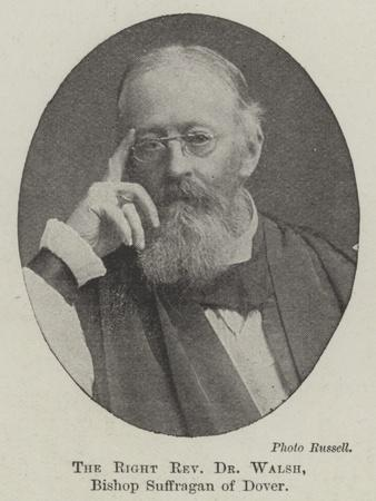 https://imgc.artprintimages.com/img/print/the-right-reverend-dr-walsh-bishop-suffragan-of-dover_u-l-pvyqh90.jpg?p=0