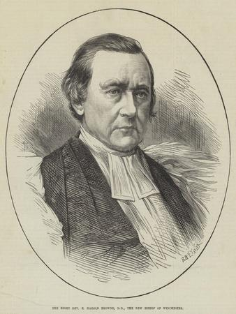 https://imgc.artprintimages.com/img/print/the-right-reverend-e-harold-browne-dd-the-new-bishop-of-winchester_u-l-pvz4il0.jpg?p=0