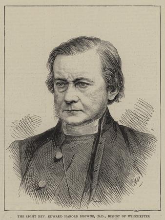 https://imgc.artprintimages.com/img/print/the-right-reverend-edward-harold-browne-bishop-of-winchester_u-l-pvjp220.jpg?p=0