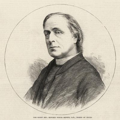 https://imgc.artprintimages.com/img/print/the-right-reverend-edward-white-benson-dd-bishop-of-truro_u-l-pvgtqu0.jpg?p=0